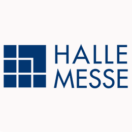 Halle Messe