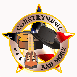 Country Musik & more